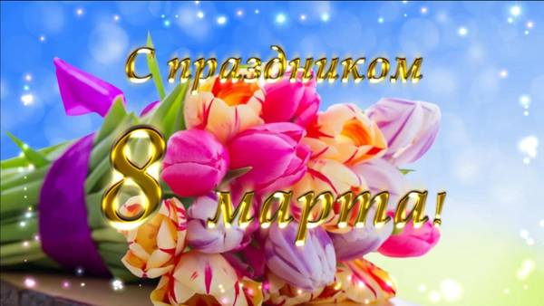 http://sa.uploads.ru/t/kD7cg.jpg