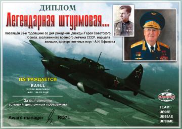 http://sa.uploads.ru/t/kDJ3a.png