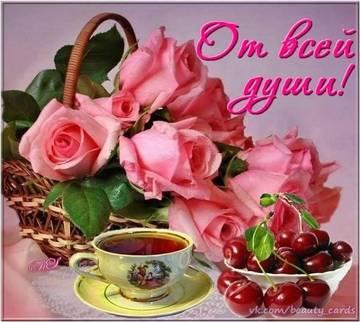 http://sa.uploads.ru/t/kHesU.jpg