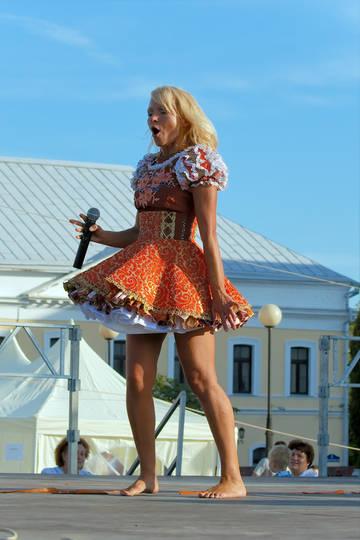 http://sa.uploads.ru/t/kHzFr.jpg