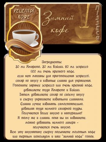 http://sa.uploads.ru/t/kOE3m.png