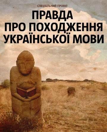 http://sa.uploads.ru/t/kWmha.jpg