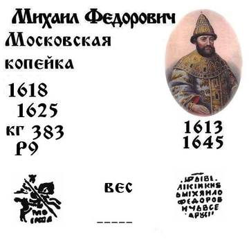 http://sa.uploads.ru/t/kaDmo.jpg