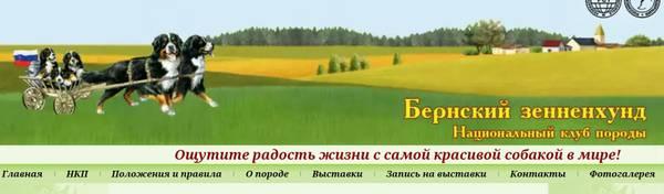 http://sa.uploads.ru/t/kb2oj.jpg