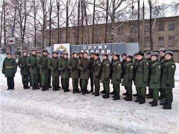 http://sa.uploads.ru/t/kcPLV.jpg