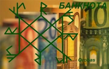 http://sa.uploads.ru/t/kcia4.jpg