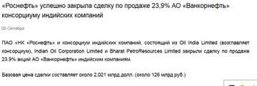 http://sa.uploads.ru/t/kdeQT.jpg