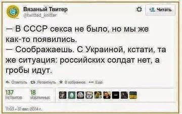 http://sa.uploads.ru/t/kedK3.jpg