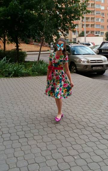 http://sa.uploads.ru/t/kmNJO.jpg