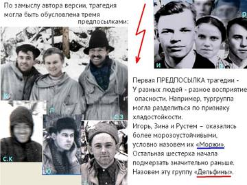 http://sa.uploads.ru/t/kqVJa.jpg