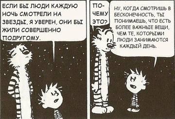 http://sa.uploads.ru/t/krOaV.jpg