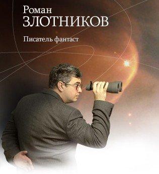http://sa.uploads.ru/t/krUXw.jpg