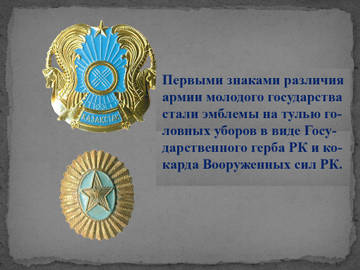 http://sa.uploads.ru/t/kvXQ9.jpg