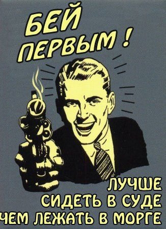 http://sa.uploads.ru/t/kxDpC.jpg
