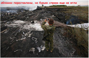 http://sa.uploads.ru/t/kyo4D.jpg