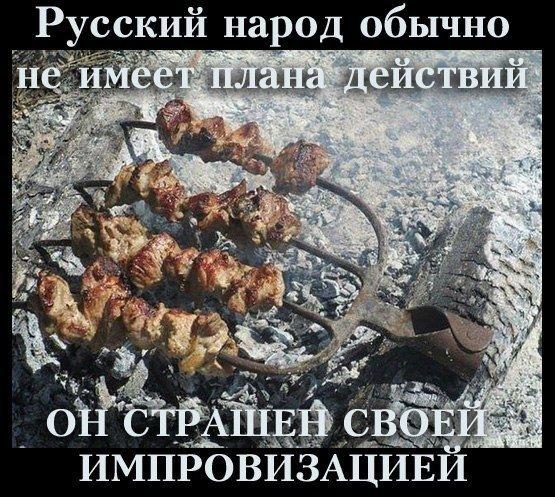 http://sa.uploads.ru/t/l0sKV.jpg