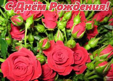 http://sa.uploads.ru/t/l1E8F.jpg