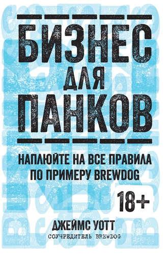 http://sa.uploads.ru/t/l7oiu.jpg