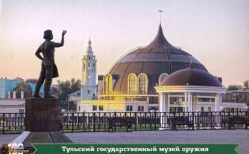 http://sa.uploads.ru/t/l9ZnY.jpg