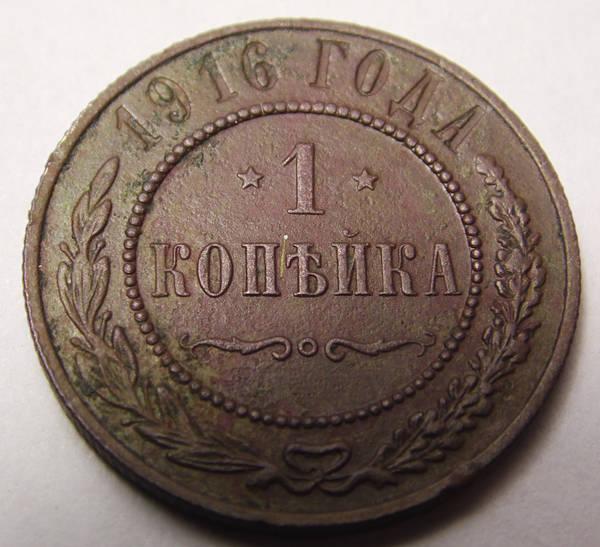 http://sa.uploads.ru/t/lGMbx.jpg