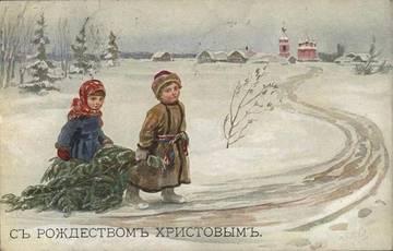 http://sa.uploads.ru/t/lGXpx.jpg