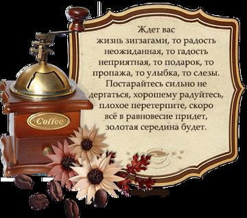 http://sa.uploads.ru/t/lHGa6.png