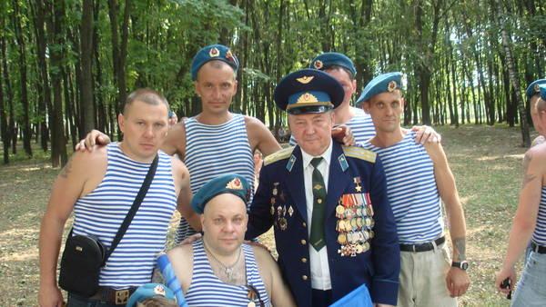 http://sa.uploads.ru/t/lHoTE.jpg
