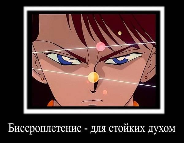 http://sa.uploads.ru/t/lSrnP.jpg