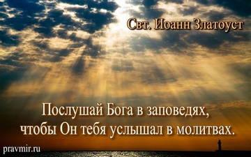 http://sa.uploads.ru/t/lVZSJ.jpg