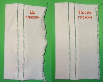 http://sa.uploads.ru/t/lZBA7.jpg
