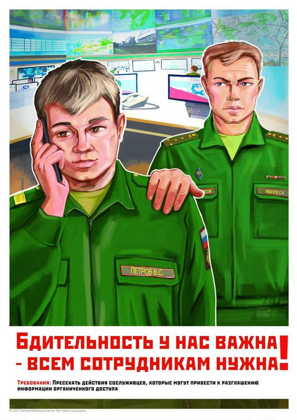 http://sa.uploads.ru/t/laYK5.jpg