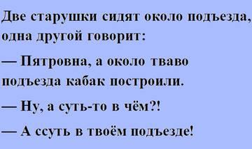 http://sa.uploads.ru/t/lanLe.jpg