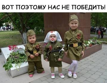 http://sa.uploads.ru/t/lcAhy.jpg