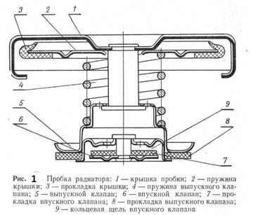 http://sa.uploads.ru/t/lgJMr.jpg