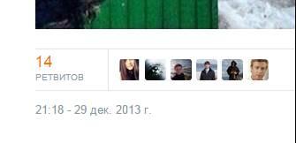 http://sa.uploads.ru/t/lkWVr.jpg