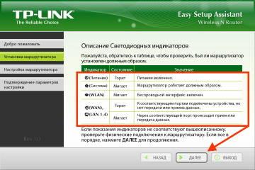 http://sa.uploads.ru/t/lkmyu.jpg