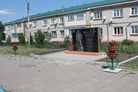 http://sa.uploads.ru/t/lmWiC.jpg