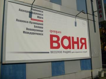 http://sa.uploads.ru/t/lnkZq.jpg