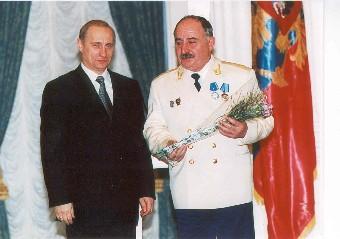 http://sa.uploads.ru/t/lp7hj.jpg