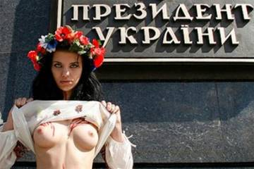 http://sa.uploads.ru/t/lsBYx.jpg