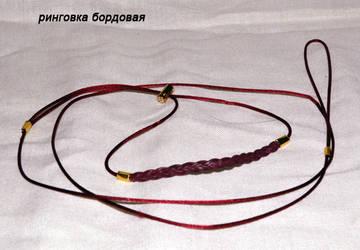 http://sa.uploads.ru/t/ltnc4.jpg
