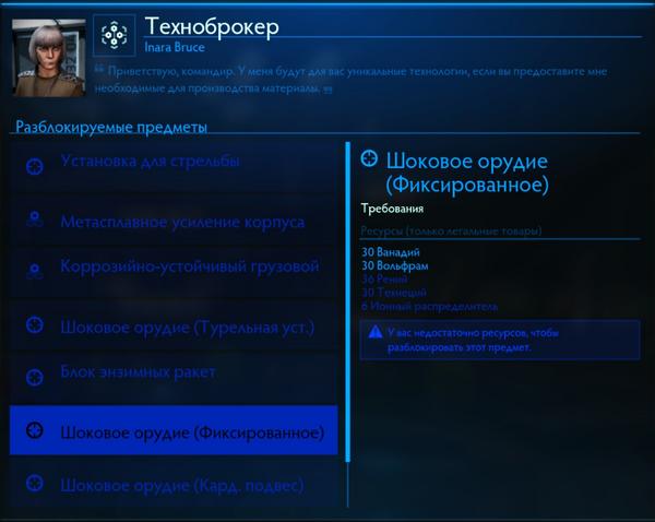 http://sa.uploads.ru/t/lvZsn.png