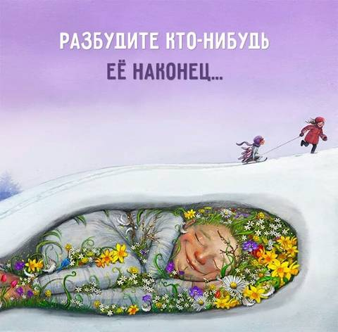 http://sa.uploads.ru/t/lvcuQ.jpg