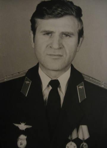 http://sa.uploads.ru/t/m0tR5.jpg