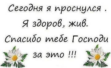 http://sa.uploads.ru/t/m152F.jpg