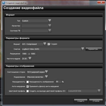 http://sa.uploads.ru/t/m1xUj.png