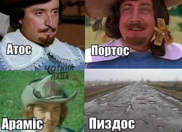 http://sa.uploads.ru/t/m380g.jpg
