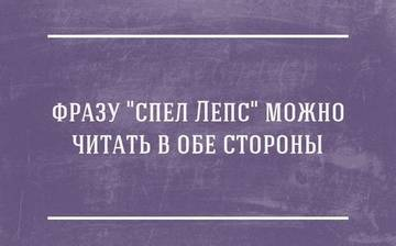 http://sa.uploads.ru/t/m3vKF.jpg