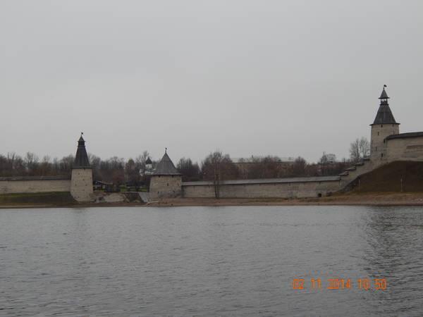 http://sa.uploads.ru/t/m4l8P.jpg