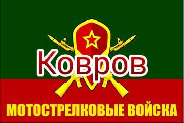 http://sa.uploads.ru/t/m7zFr.jpg